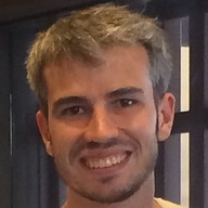 lucasbradstreet avatar