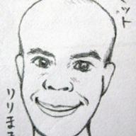 cblop avatar