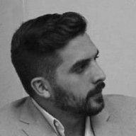 afhammad avatar
