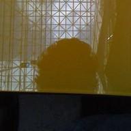 broquaint avatar