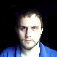 andrewboltachev avatar