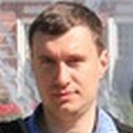 abtv avatar