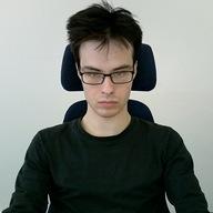 jetzajac avatar