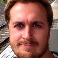 artemyarulin avatar