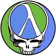 reborg avatar