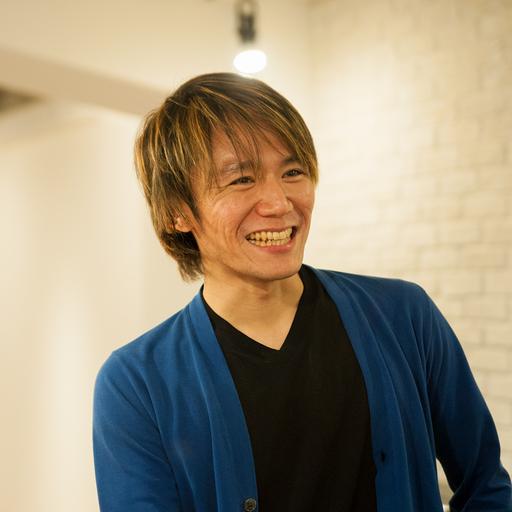 和田 修一