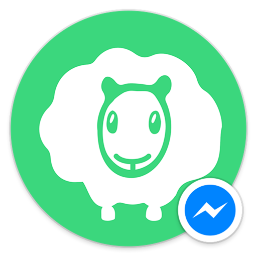 Yarn | Slack App Directory