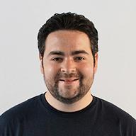 superstructor avatar