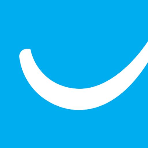 getresponse slack app directoryGetresponse Integration #20