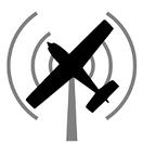 Stratux ADS-B's logo