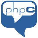 phpcollab's logo