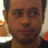 tjg avatar