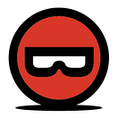 Binary Ninja Public Chat's logo