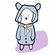 tianshu avatar