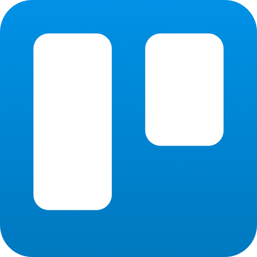 Icono de la aplicación