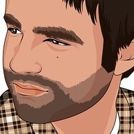 Yehonathan Sharvit avatar