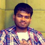 missingfaktor avatar