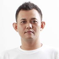 Ardian E.