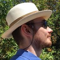dottedmag avatar