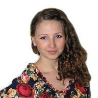 Alyona S.