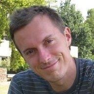 Alex Volkov