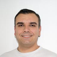 Felipe S.