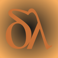 seylerius avatar