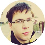 yury.solovyov avatar