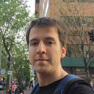 raspasov avatar