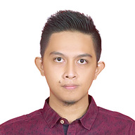 Indrarisa P.