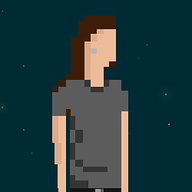 romain avatar