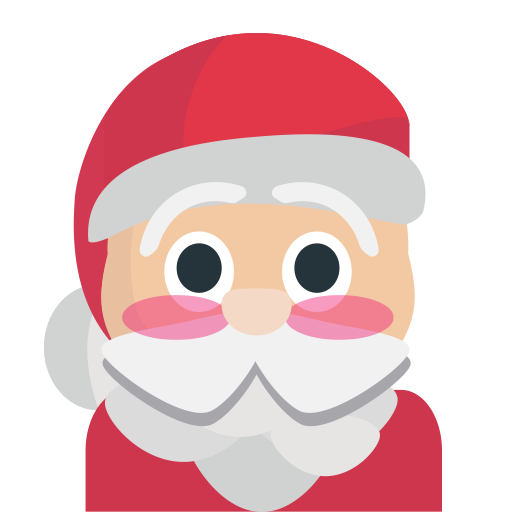 Secret Santa Slack App Directory