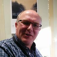keithmantell avatar