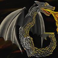 hoppy avatar