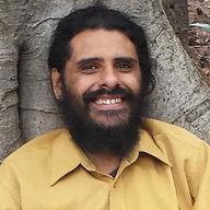 marciol avatar