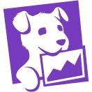 Datadog (Public)'s logo