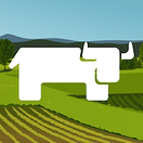 Rancher Users's logo