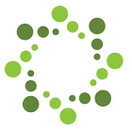 Open Service Broker API's logo