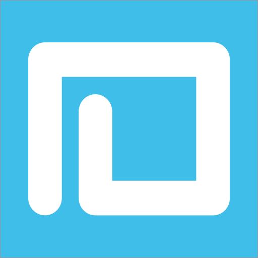 mingle slack app directory