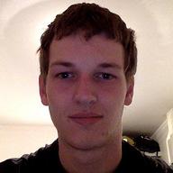 val_waeselynck avatar