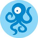 Open Observatory's logo