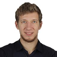 Ignas Š.