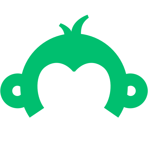 SurveyMonkey | Slack App Directory