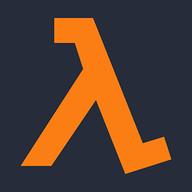 jpr avatar