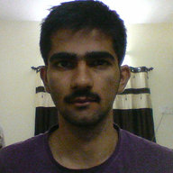 hit023 avatar