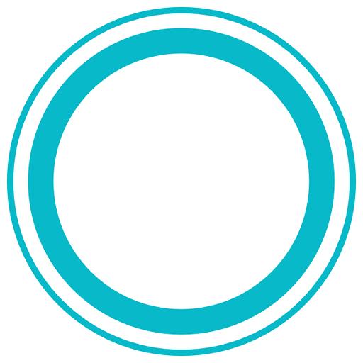 Decision Bot | Slack App Directory