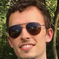 jstokes avatar