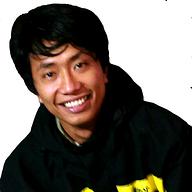 A Sofalul K.