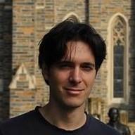 michaellindon avatar