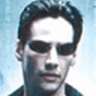 cl0jurian avatar